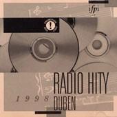 Rádio hity ifpi